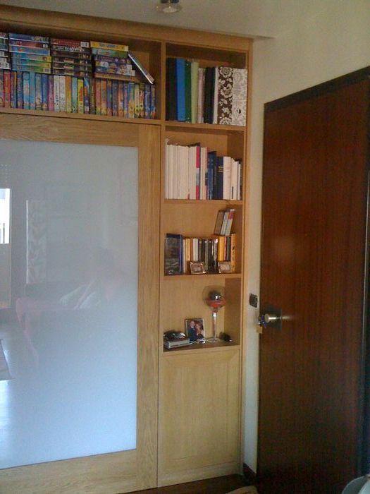 Libreria - Extra Officine