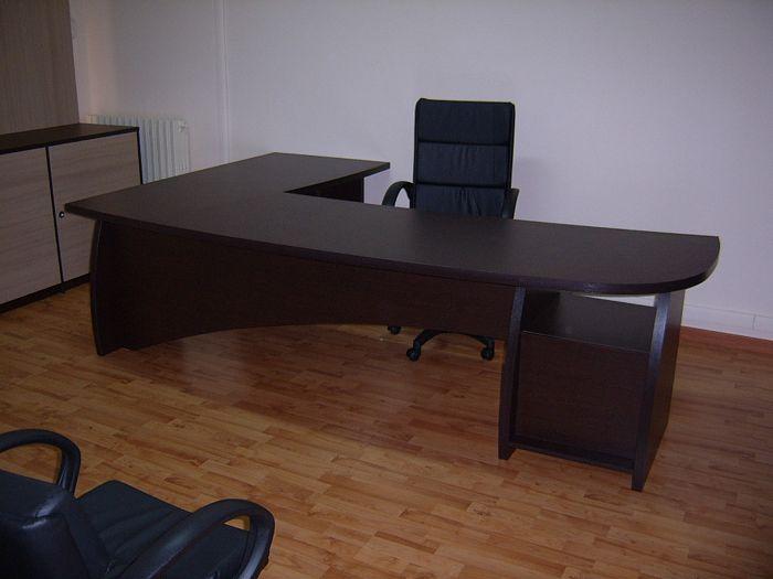 Illuminazione Ufficio Direzionale.Illuminazione Moderni Ufficio Direzionale Extra Officine