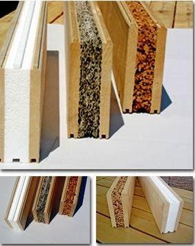 Uffici pareti divisorie mobili extra officine - Pareti mobili in legno ...